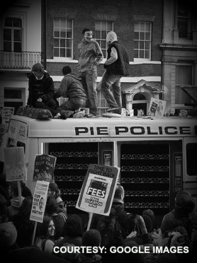 genius-police-van