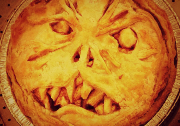 pie-monster