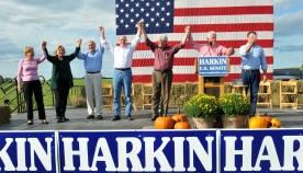 hillary-clinton-attends-annual-tom-harkin-steak-fry-in-iowa-1 (1)