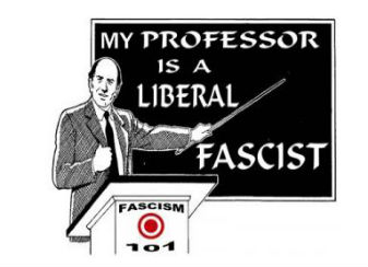 My-professor-is-a-liberal-facist