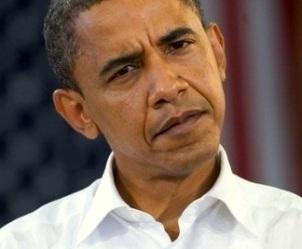 Obama-confused-cc