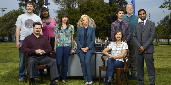 parks_and_recreation_62531