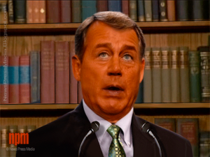 john_boehner_orange_tan_skin