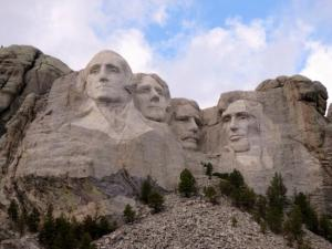 mount-rushmore-national