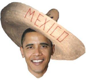 obama_sombrero