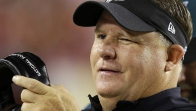 this-chip-kelly-speech-about-the-virtue-of-keeping-things-simple-is-fantastic-628x357