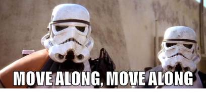 st_move_along